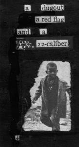 img194