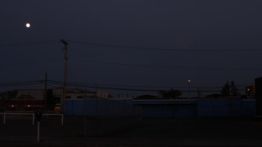 P1190578
