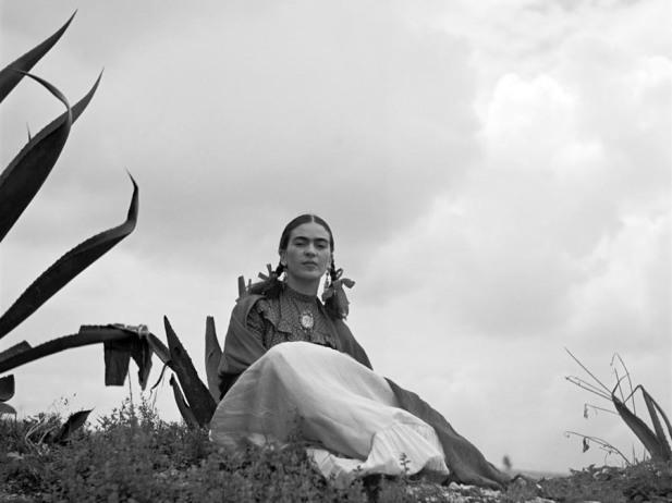día-de-frda-kahlo-en-el-mact-tamaulipas.jpg