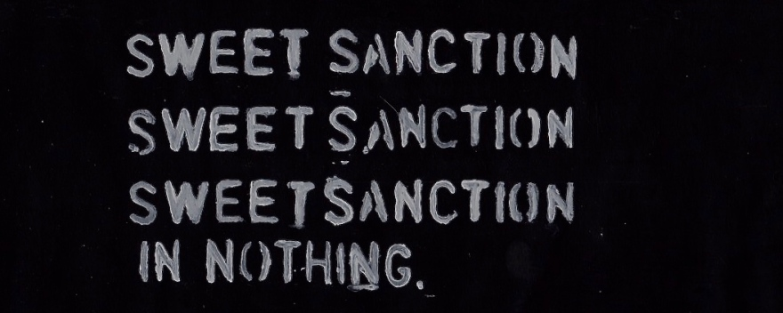 sweet sanction.jpg