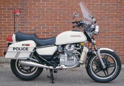 1980-honda-cx500-1