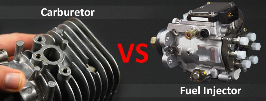 Carburetor-vs-Fuel-Injector-Image.jpg