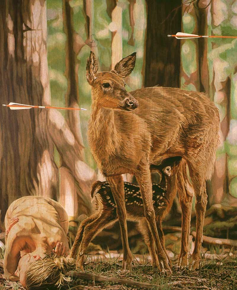Bambi-Scene-1-800