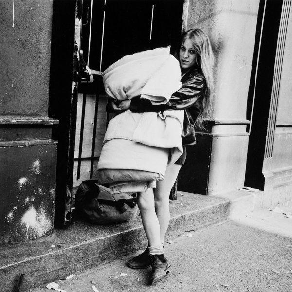 Heroines, Lincoln Clarkes. 1998