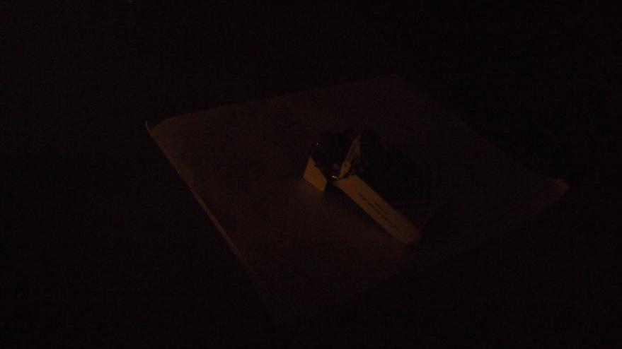 night files IV