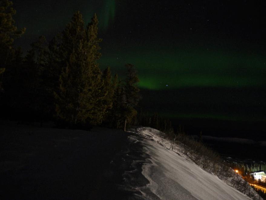 NorthernLightsLove 2.jpg